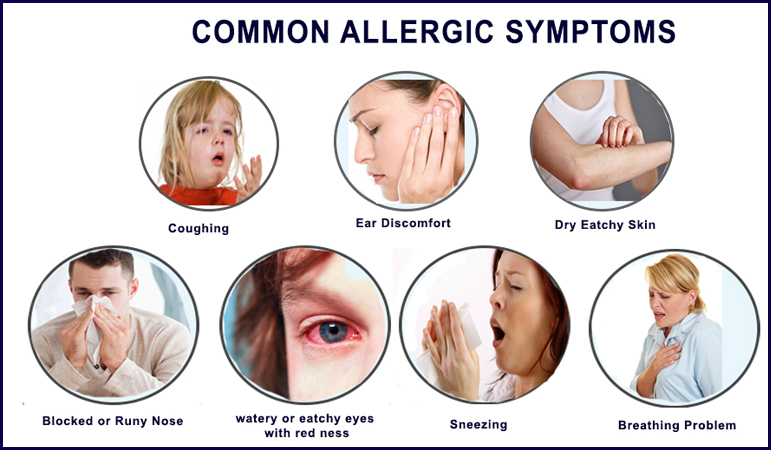 6 best homeopathic medicines for allergic rhinitis treatment. Black Bedroom Furniture Sets. Home Design Ideas